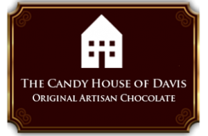 Candy house of davis