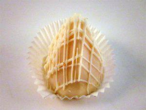 Chocolate-Truffles-Gourmet-White