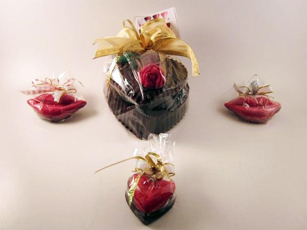 Valentines-Day-Chocolate-5