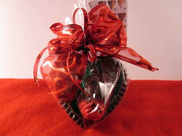 Valentines-Day-Chocolate-Heart-6
