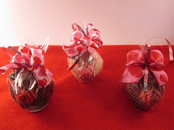 Valentines-Day-Chocolate-Hearts-7